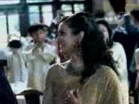 Aaj Kal Tere Mere Pyar - Raymond Ad