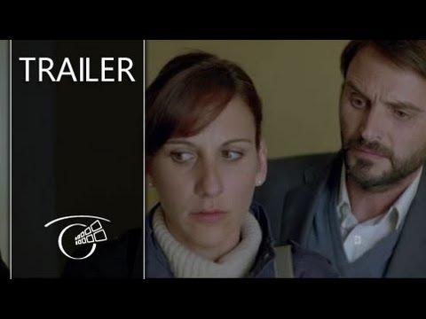 5 metros cuadrados - Trailer