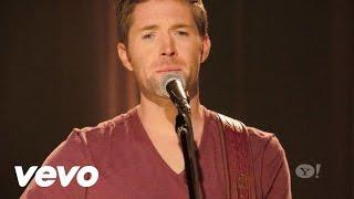 Watch Josh Turner Good Problem video