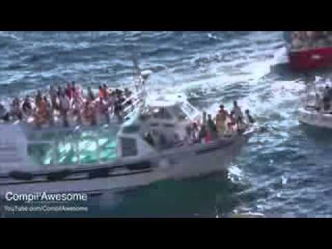 People Are Awesome 2012 Full Hd Www Yaaya Mobi video