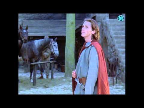 Зимовье Зверей - Бродяга-рыцарь