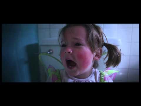 Dustbin Baby  YouTube