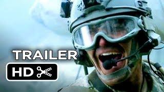 "Godzilla Official ""Extended Look"" Trailer (2014) - Bryan Cranston Monster Movie HD"