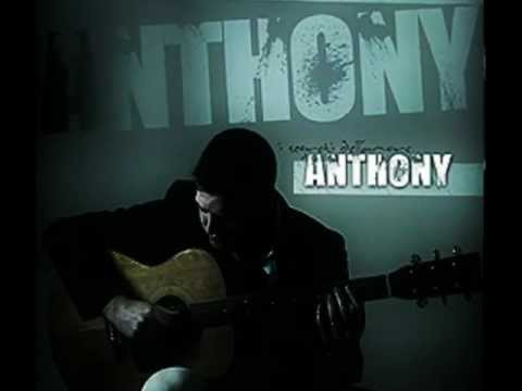 Anthony - Comm'aggia fa' (I segreti dell'amore) 2013