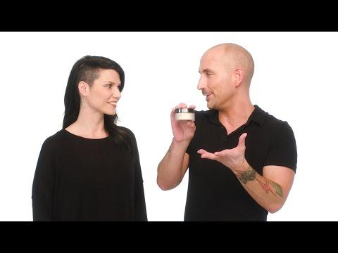 3 Ways To Make Your Makeup Last   Sephora