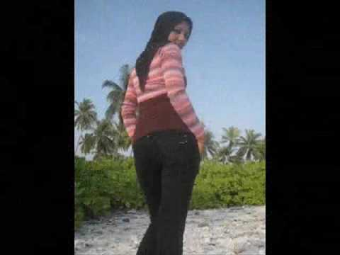 Dhivehi Sexy Bitun 1 video