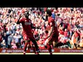 DOWNLOAD-LIVE-STREAMING-LIVERPOOL