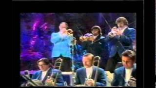 Harry James-Trumpet Blues Oct 23, 1971