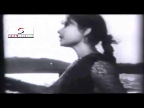 Kehti Hai Yeh Thandi Hawa - Asha Bhosle - Ilzam - Kishore Kumar...