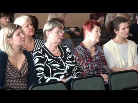 Десна-ТВ: День за днем от 3.12.2015 г.