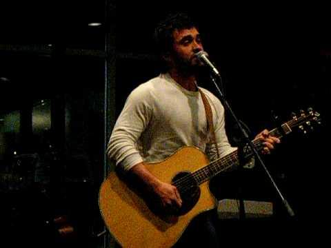 Lovesick- Blake Aaron Guthrie