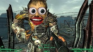 Fallout 4 Leaked Download
