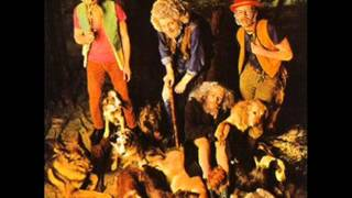 Watch Jethro Tull Its Breaking Me Up video