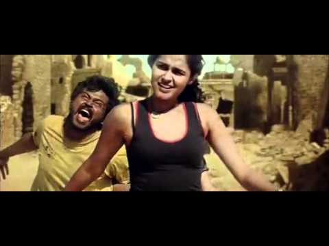Un Mela Aasadhan Video Song ~ Tamil Youtube Videos   Tamil Video Songs   Tamil Comedy Videos