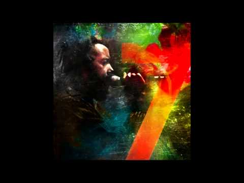 Protoje - In The Streets