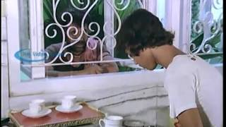 Erra Gulabilu - Sigappu Rojakkal Full Movie  Part 1