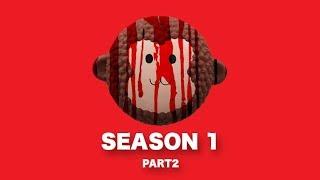 download lagu Tragedi Squishy Berhantu - Season 1 - Part 2 gratis