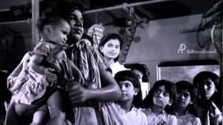 Rajapart Rangadurai - Ammamma song