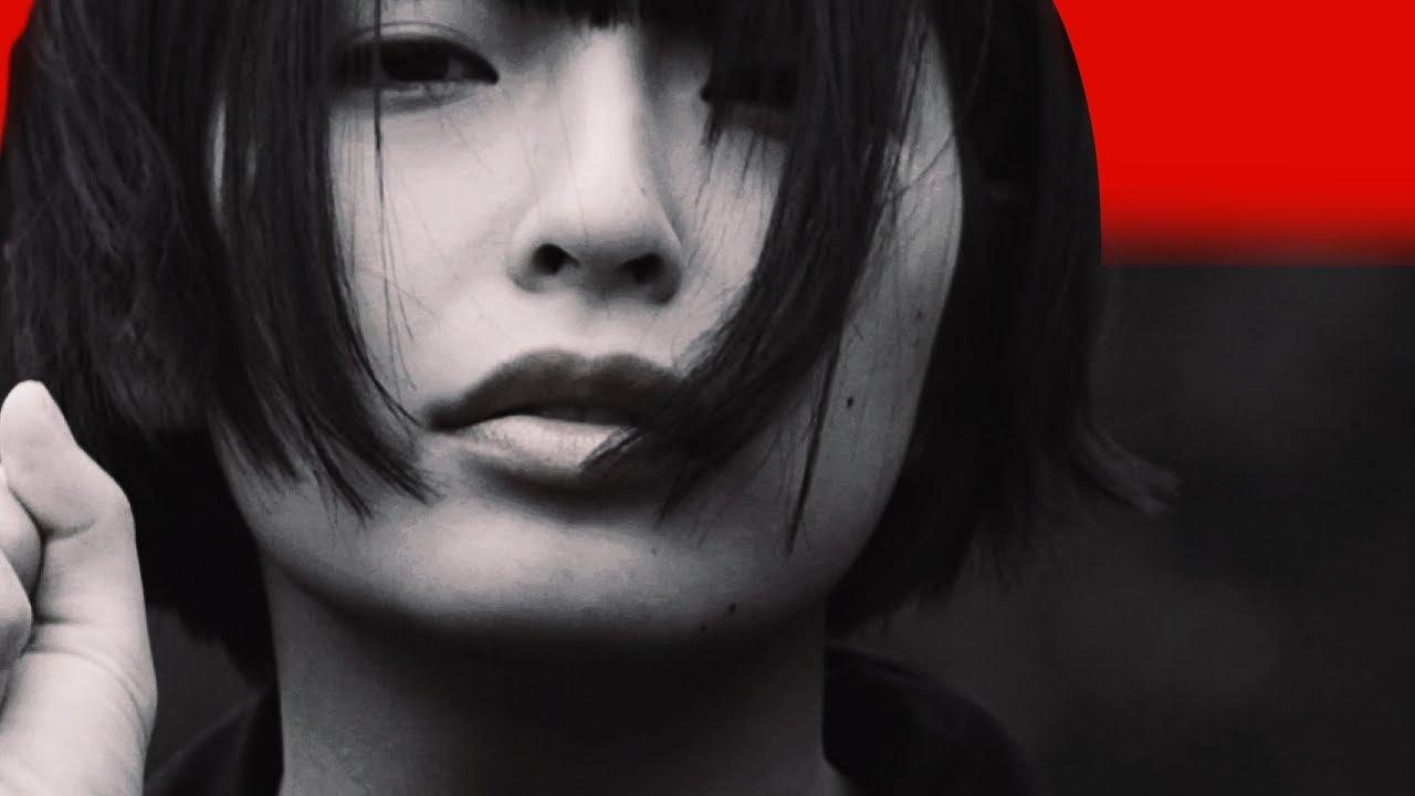 "Maison book girl - ""狭い物語""のMVを公開 2ndアルバム 新譜「yume」2018年11月21日発売予定 完全生産限定盤には「Solitude HOTEL 5F」完全版Blu-ray付属 thm Music info Clip"