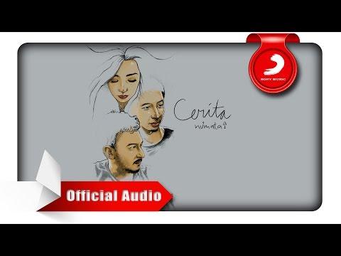 download lagu Numata - Itu Saja gratis