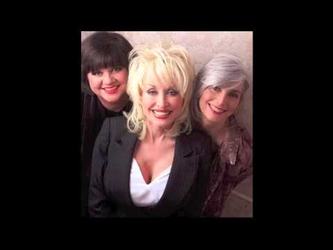 Dolly Parton - Mr. Sandman (with Emmylou Harris And Linda Ronstadt)
