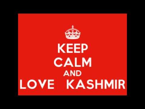 Matshar Aav Aabshaaran - Kashmiri Romantic song - Aarti Kaul.
