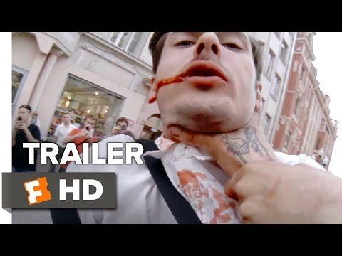 Hardcore Henry (2015) Watch Online - Full Movie Free