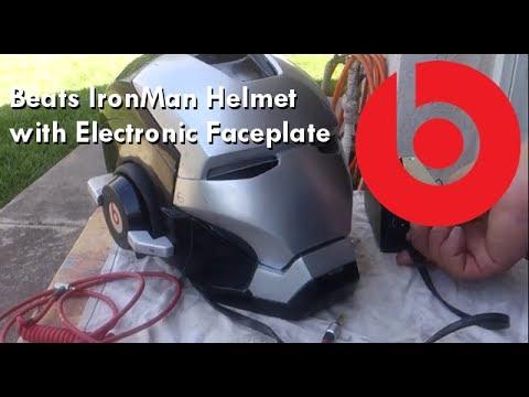 Stanford researchers develop inflatable bike helmet that i