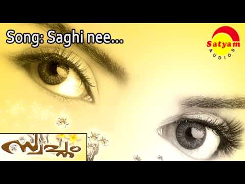 Saghi Nee - Swapnam video