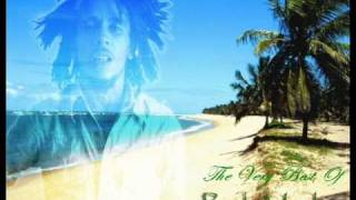 Watch Bob Marley Johnny Was video