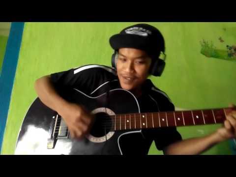 download lagu Rekaman Lucu - Arik Akustik - Bintang gratis
