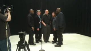 "Acappella Classic ""Sweet Fellowship"" TV Station"
