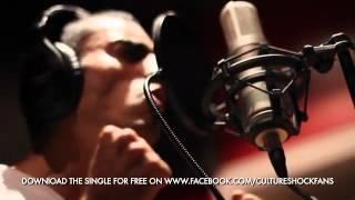Watch Shah Ex video
