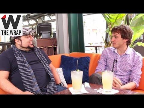 'Blended' Director Frank Coraci On Adam Sandler And Drew Barrymore: 'Let's Do A Genre Piece'