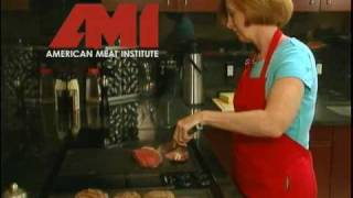 American Meat Institute - Meat Safety - Food Safety - NAPS-TV