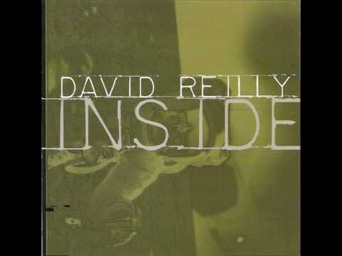 Reilly David - Keep Dreaming