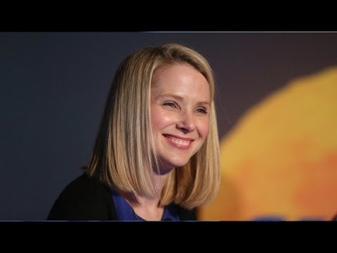 Yahoo's Alibaba Windfall: A $15 Billion Payday?