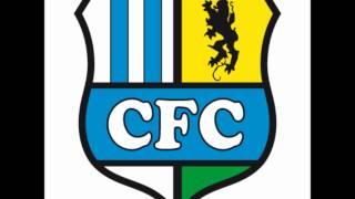CFC-Unser Verein