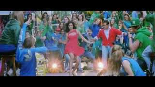 Ek Tha Tiger - Banjaara - Original VIDEO -  Ek Tha Tiger 2012  [Full Video Song HD]  (Salman Khan & Katrina Kaif)