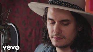Watch John Mayer Speak For Me video