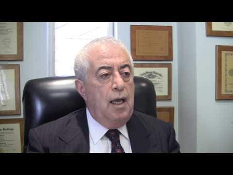 Marc Benhuri Price for Freedom
