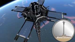 Space Engineers Source Code Planets Station Crash