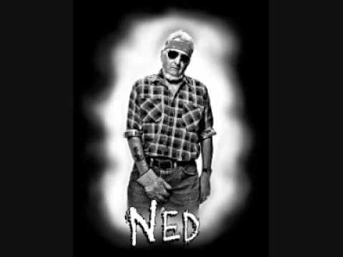 Bubba The Love Sponge -- Ned Song-- Redneck Grammar video
