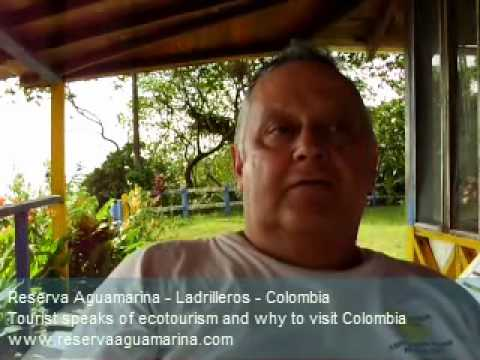 hugo chavez columbia computer connection