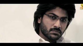 Satya 2 - satya 2 trailer - sharvanand, ram gopal varma, amar mohile