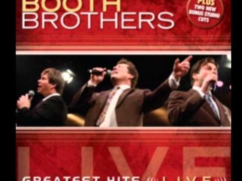 What the World Needs to Hear by the Booth Brothers