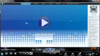 wmp12/ windows media player 12 para windows vista/wmp11