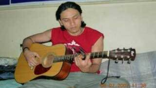 download lagu Jogja - Korea gratis
