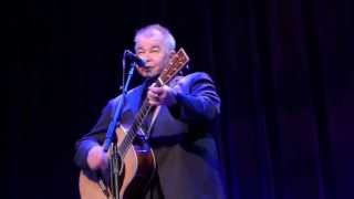 Watch John Prine Taking A Walk video