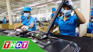 Kiểm tra 27 doanh nghiệp liên quan đến vụ Asanzo | THDT